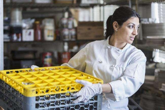 plongerestaurant-galerie-data-image-29-2.jpg